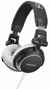 Fejhallgató van a kódban?, Register Bluetooth® Device
