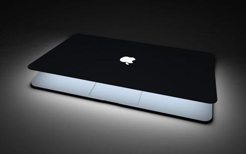 megismerni macbook air)