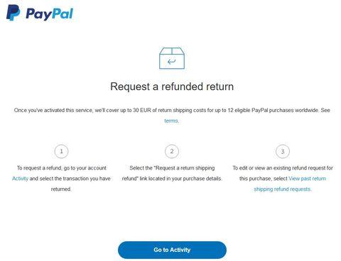 paypal pénzt keresni