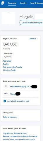 hogyan lehet pénzt lehúzni az opciókból)